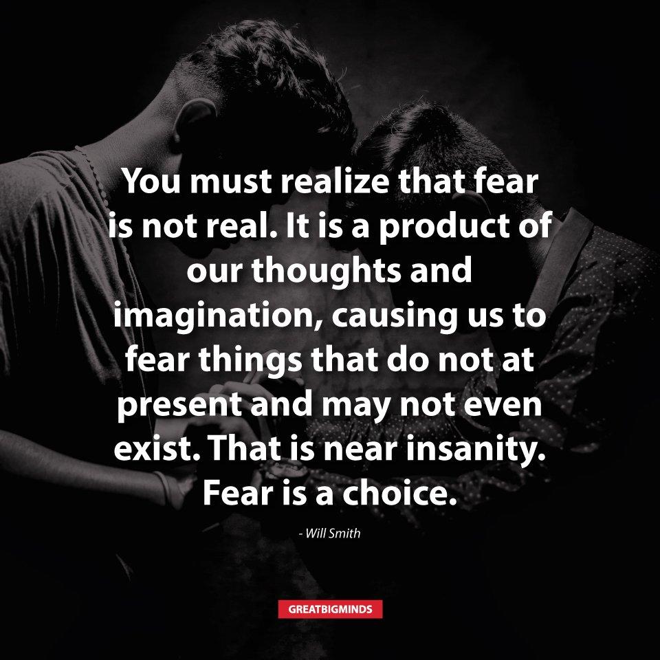 overcome-the-fear-of-failure-2