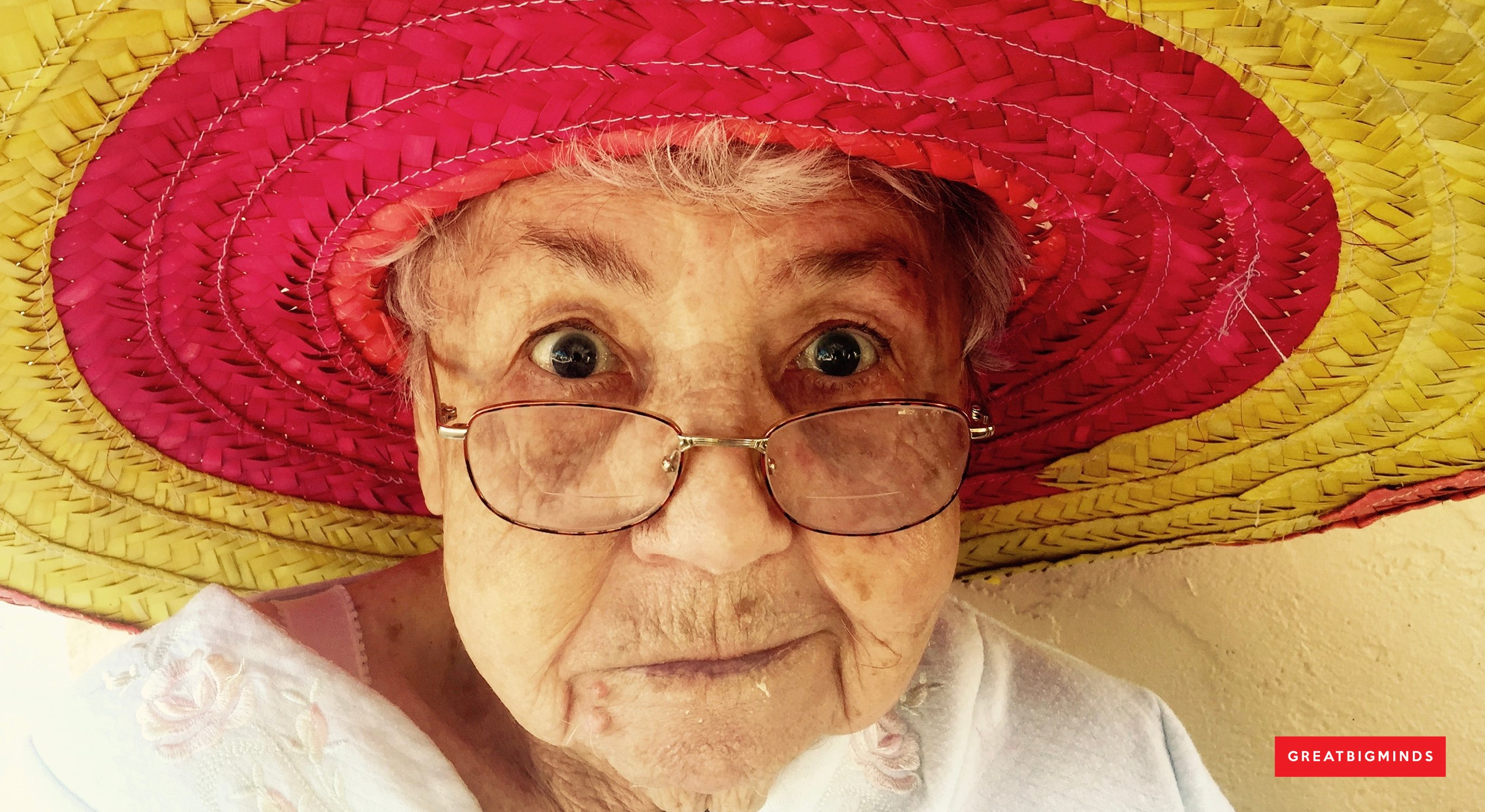 45 life lessons written from a 90 year old-03