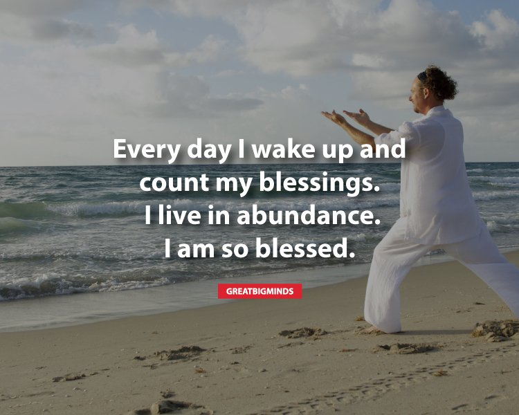 Affirmations-Every-Morning-Attract-What-You-Want-3