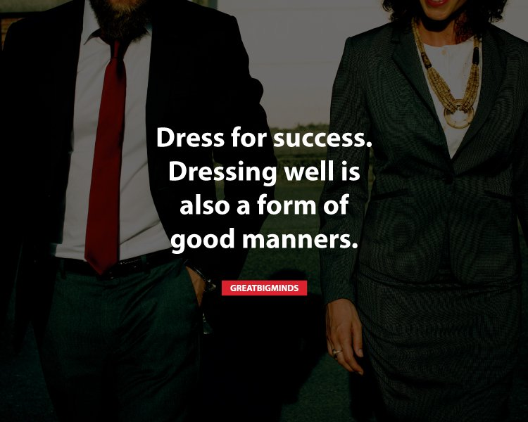 Impress-Your-Interviewers-6