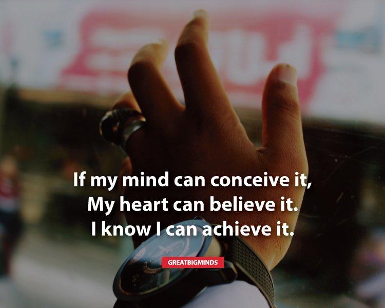 Improve-Self-Confidence-3