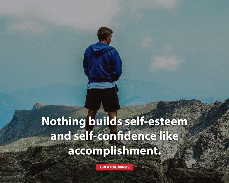 Improve-Self-Confidence-4