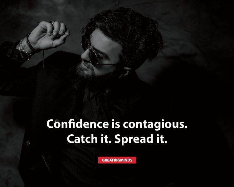 Improve-Self-Confidence-5