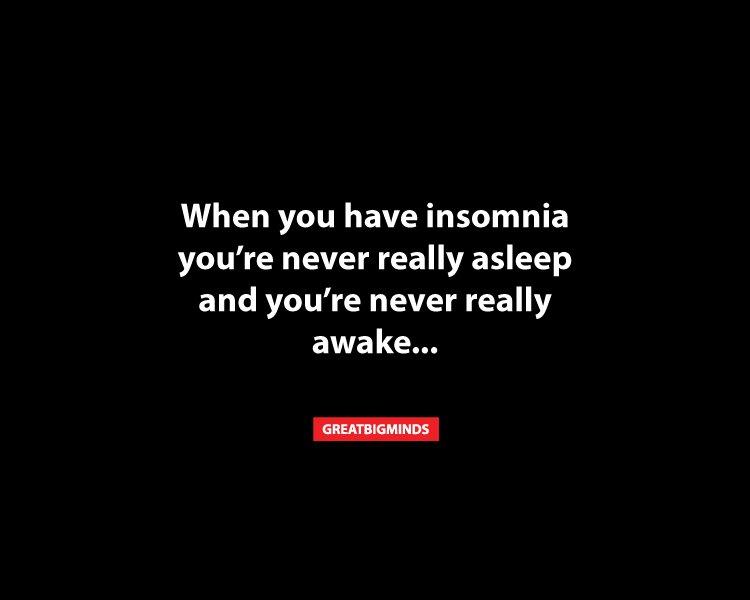 insomnia-3
