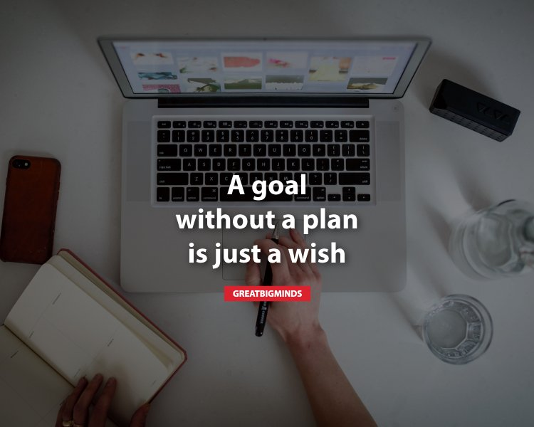 planning-important-for-success-2