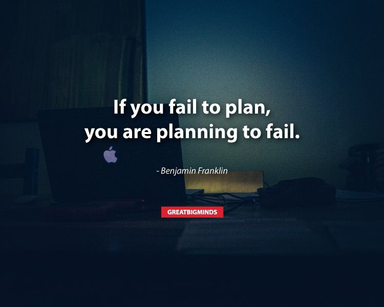 planning-important-for-success-5