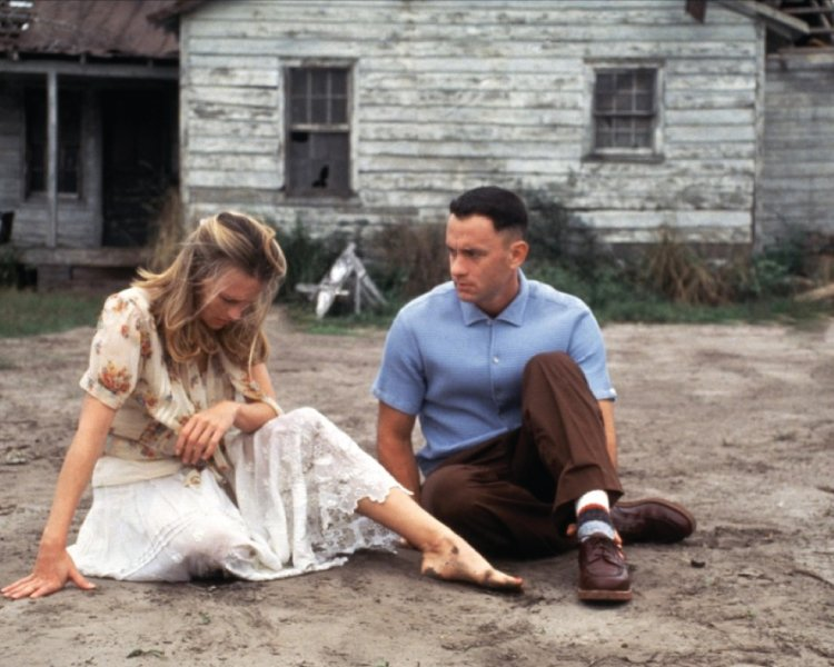 Forrest Gump-Inspiring Must-Watch Movies