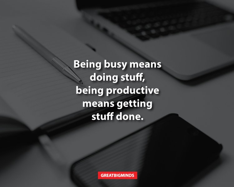 How-To-Be-More-Productive-At-Work-5