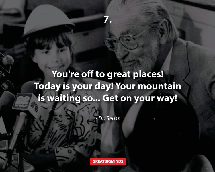 Inspirational-Quotes-to-Live-By-Dr-Seuss