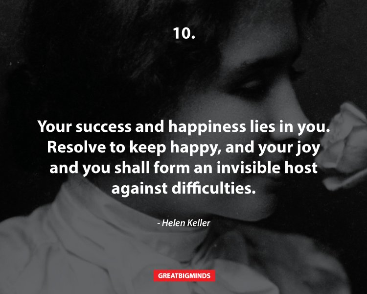 Inspirational-Quotes-to-Live-By-Helen-Keller