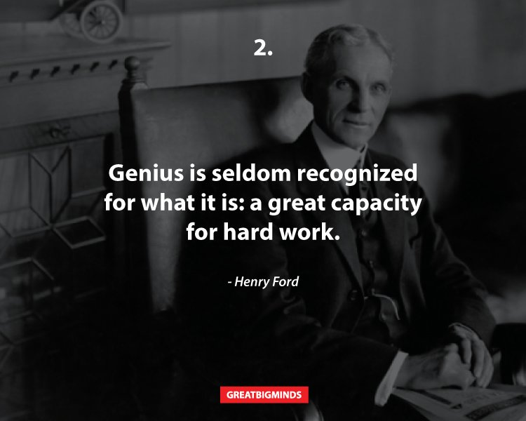 Inspirational-Quotes-to-Live-By-Henry-Ford
