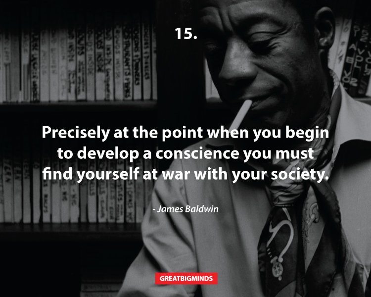 Inspirational-Quotes-to-Live-By-James-Baldwin