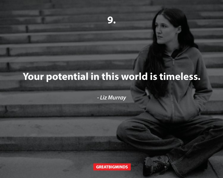 Inspirational-Quotes-to-Live-By-Liz-Murray