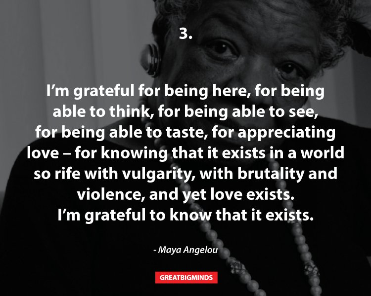 Inspirational-Quotes-to-Live-By-Maya-Angelou