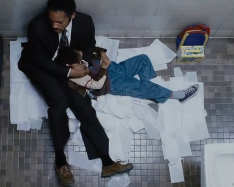 Pursuit-of-Happyness-Inspiring-Must-Watch-Movies