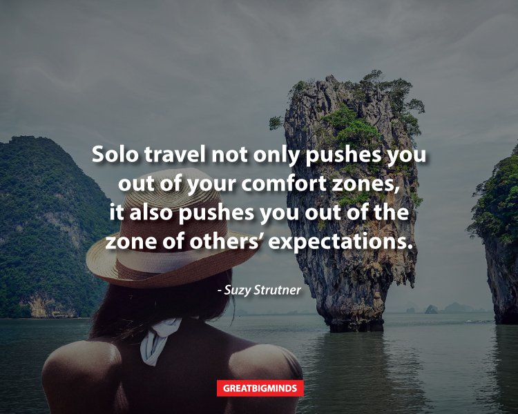 Reasons-Why-You-Should-Travel-Solo-At-Least-Once-2