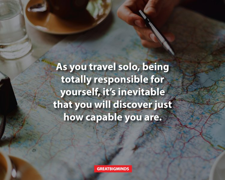 Reasons-Why-You-Should-Travel-Solo-At-Least-Once-3