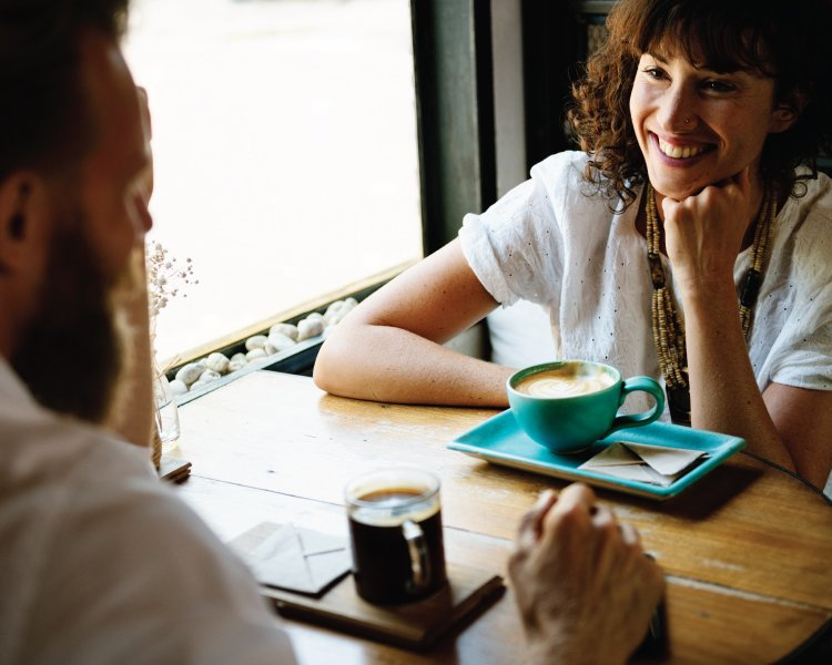 Tips-To-Make-Small-Talk-With-Anyone-4