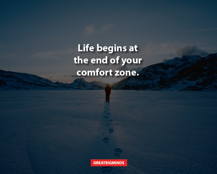 3 Ways To Step Out Of Your Comfort Zone-02