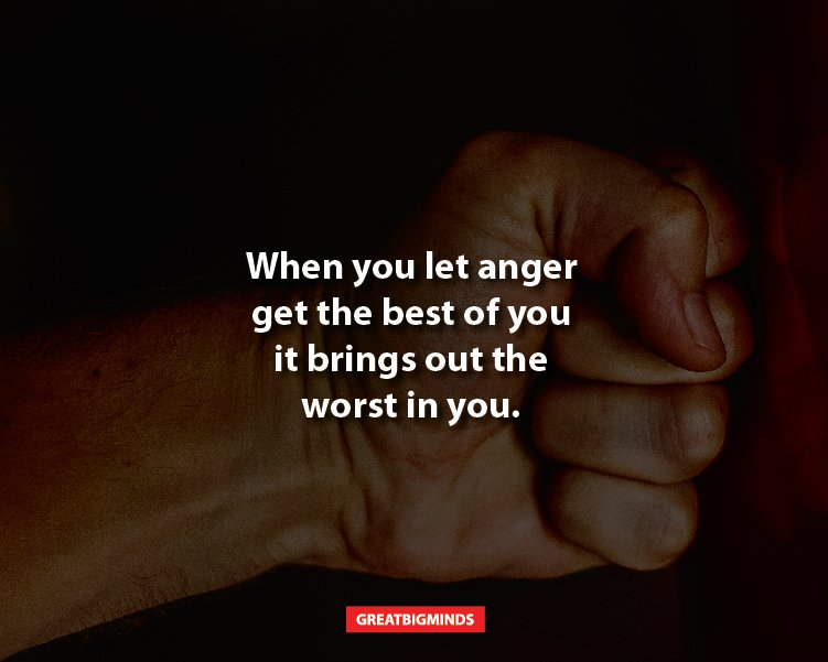 5 Steps To Controlling Anger-01