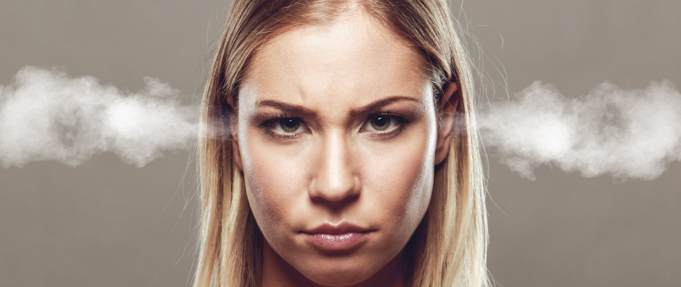 5-Steps-To-Controlling-Anger