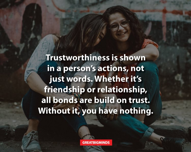 5-Tips-To-Become-A-More-Trustworthy-Person-2