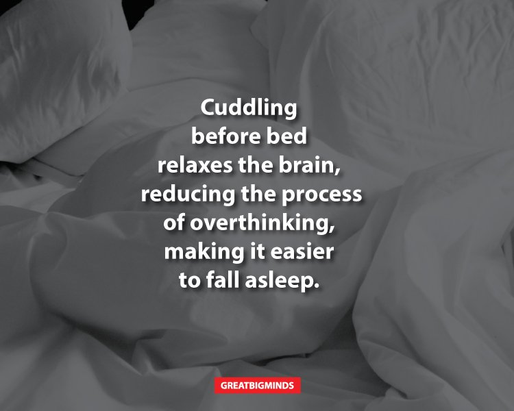 4-Reasons-Why-You-Should-Cuddle-More-4