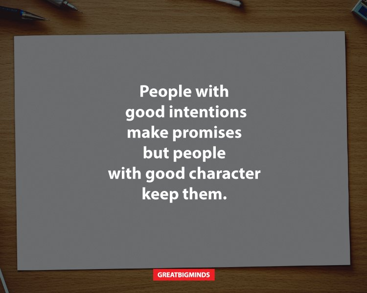 5-Tips-To-Build-Good-Integrity-In-The-Workplace-2