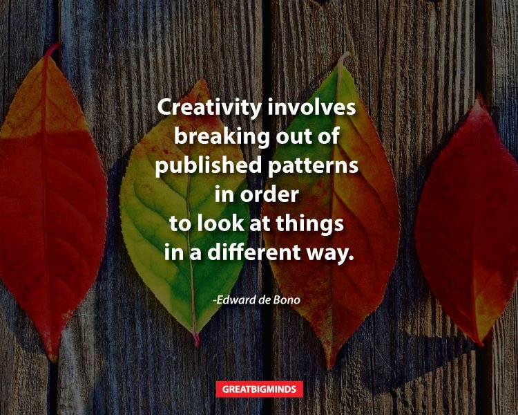 5-Unconventional-Ways-To-Boost-Creativity-4
