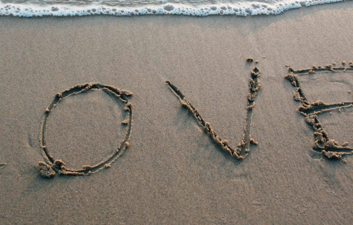 10 Ways To Start Loving Yourself And Be Happy