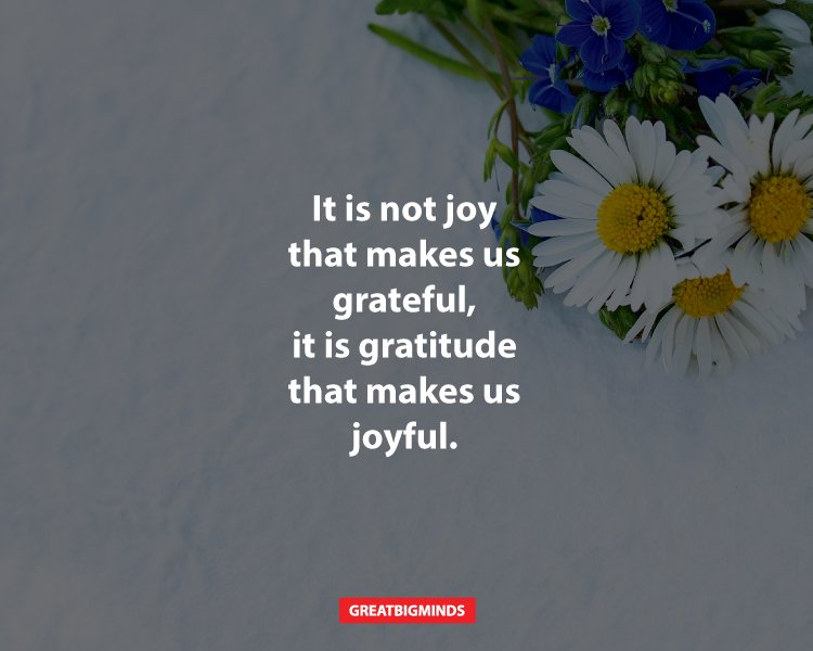 12-ways-to-practice-gratitude-and-live-a-happier-life-2