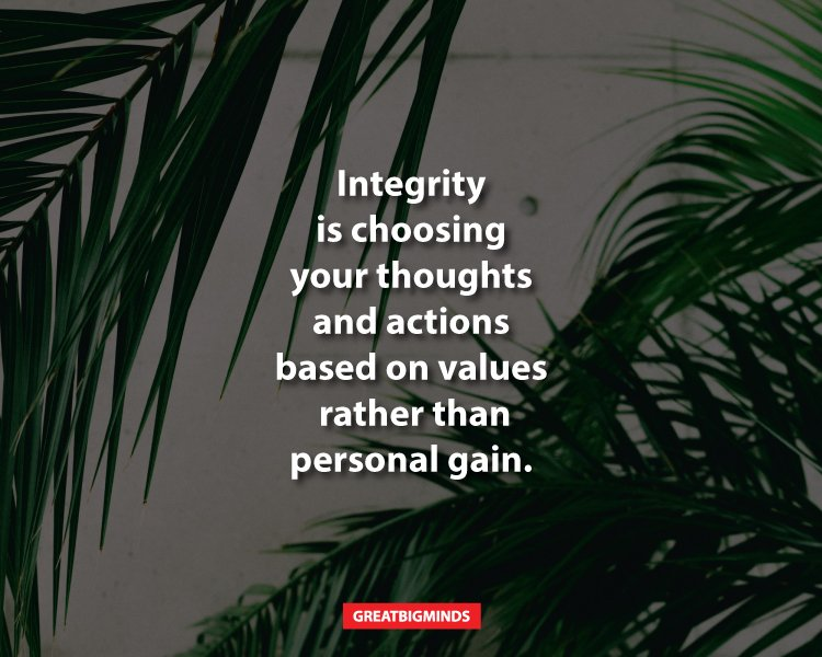 13-Astounding-Characteristics-That-People-With-True-Integrity-Have-1