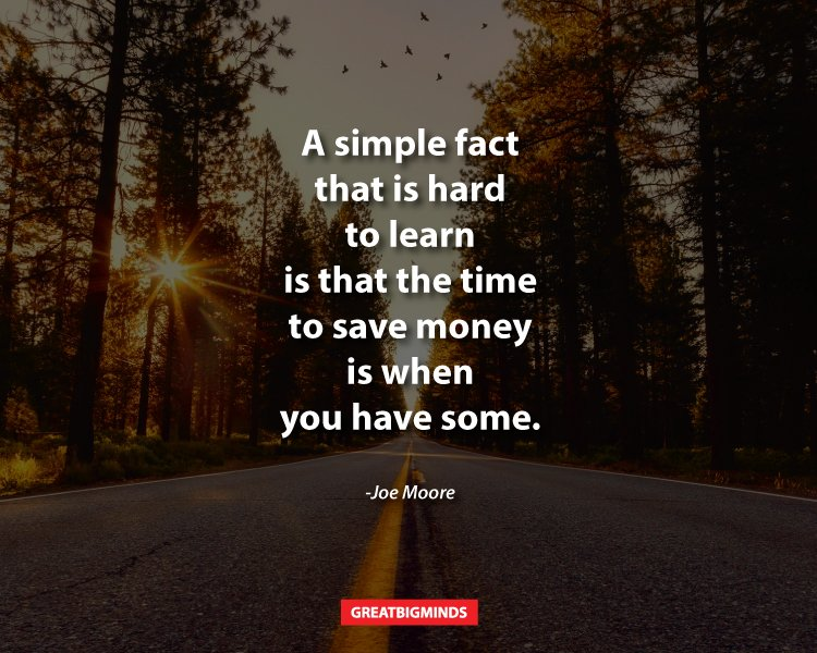 3-simple-but-effective-ways-to-save-money-2