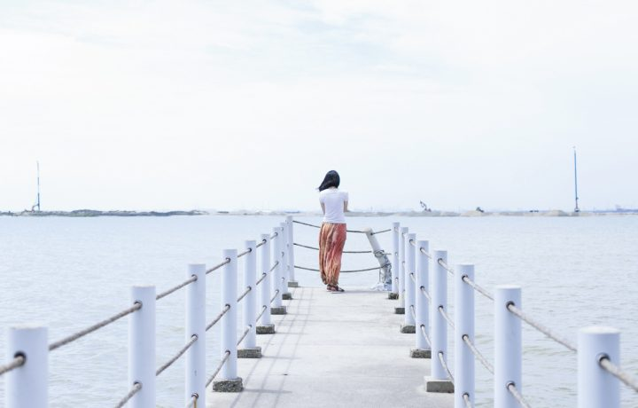 3 things to remind yourself when you feel like all hope is lost