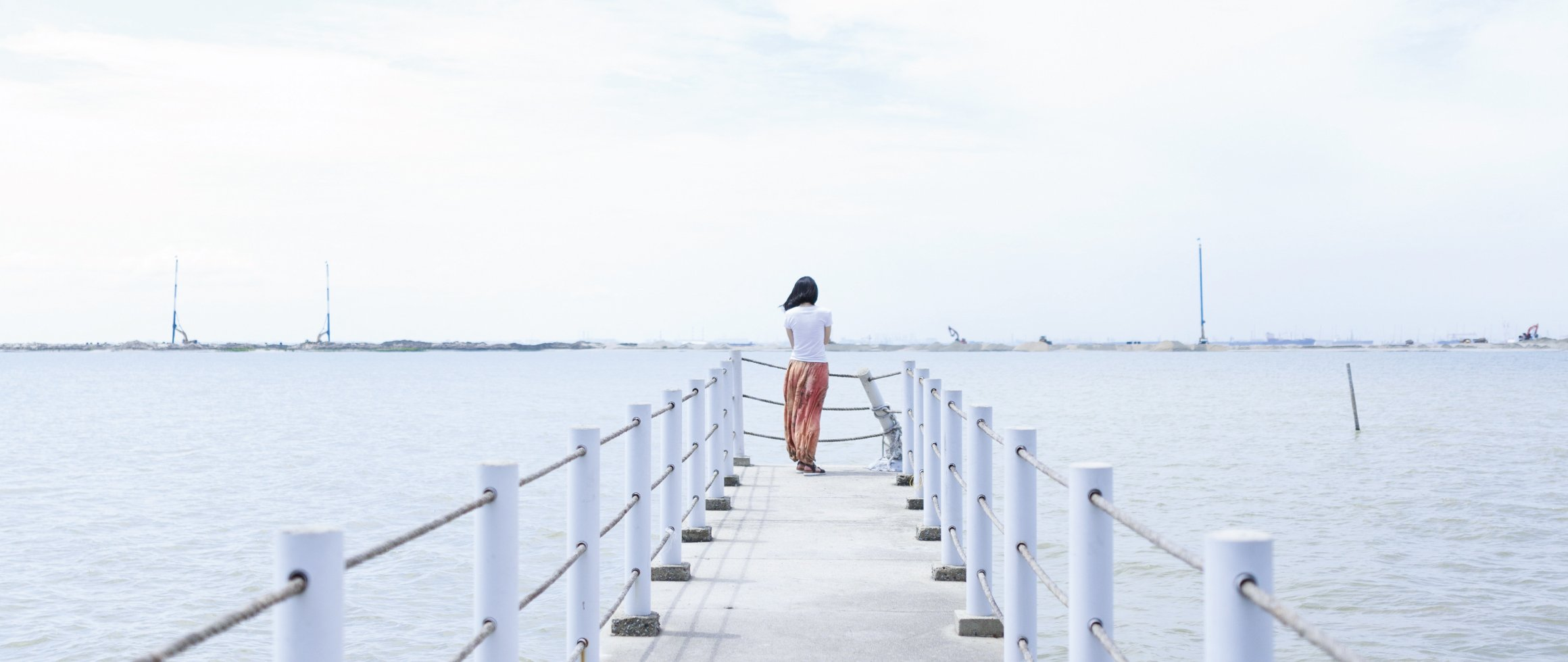 3 signs that you are not unlucky in love, that you yourself prevent yourself from finding her