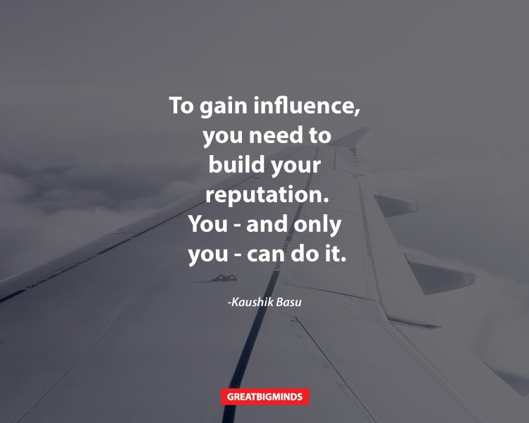 5-Tips-To-Build-Your-Influence-1