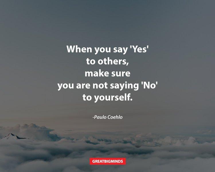5-benefits-of-saying-no-2