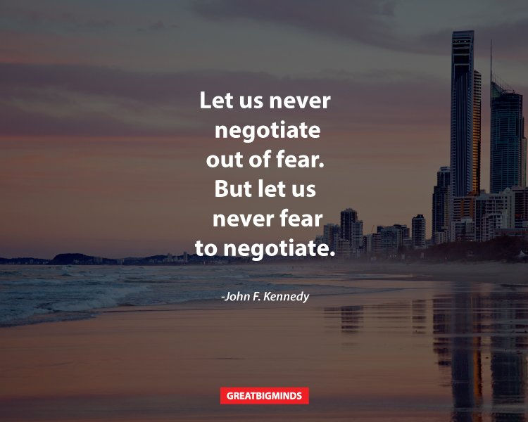 5-effective-tips-to-negotiate-for-a-better-starting-salary-2