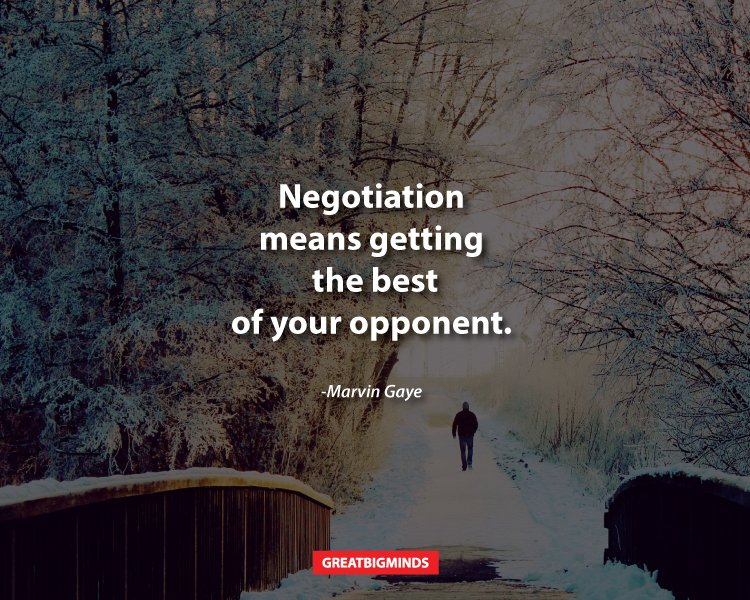 5-things-not-to-do-when-negotiating-for-a-raise-3