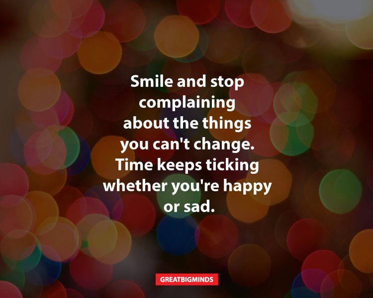 8-Methods-To-Stop-Complaining-And-Enjoy-Your-Life-More-1