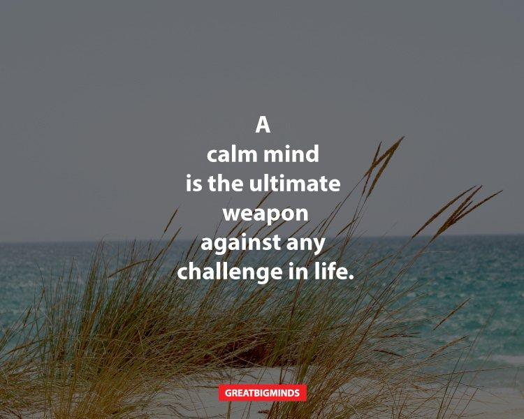 9-ways-to-stay-calm-under-pressure-1