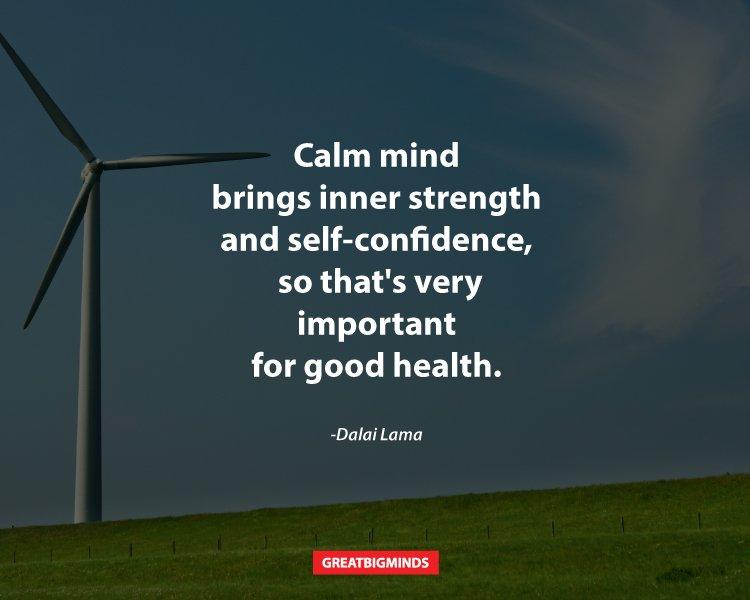 9-ways-to-stay-calm-under-pressure-2