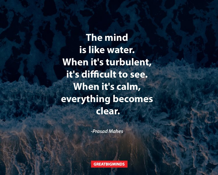 Live-In-The-Present-Time-With-This-25-Mindfulness-Quotes-1