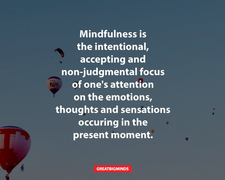 Live-In-The-Present-Time-With-This-25-Mindfulness-Quotes-4