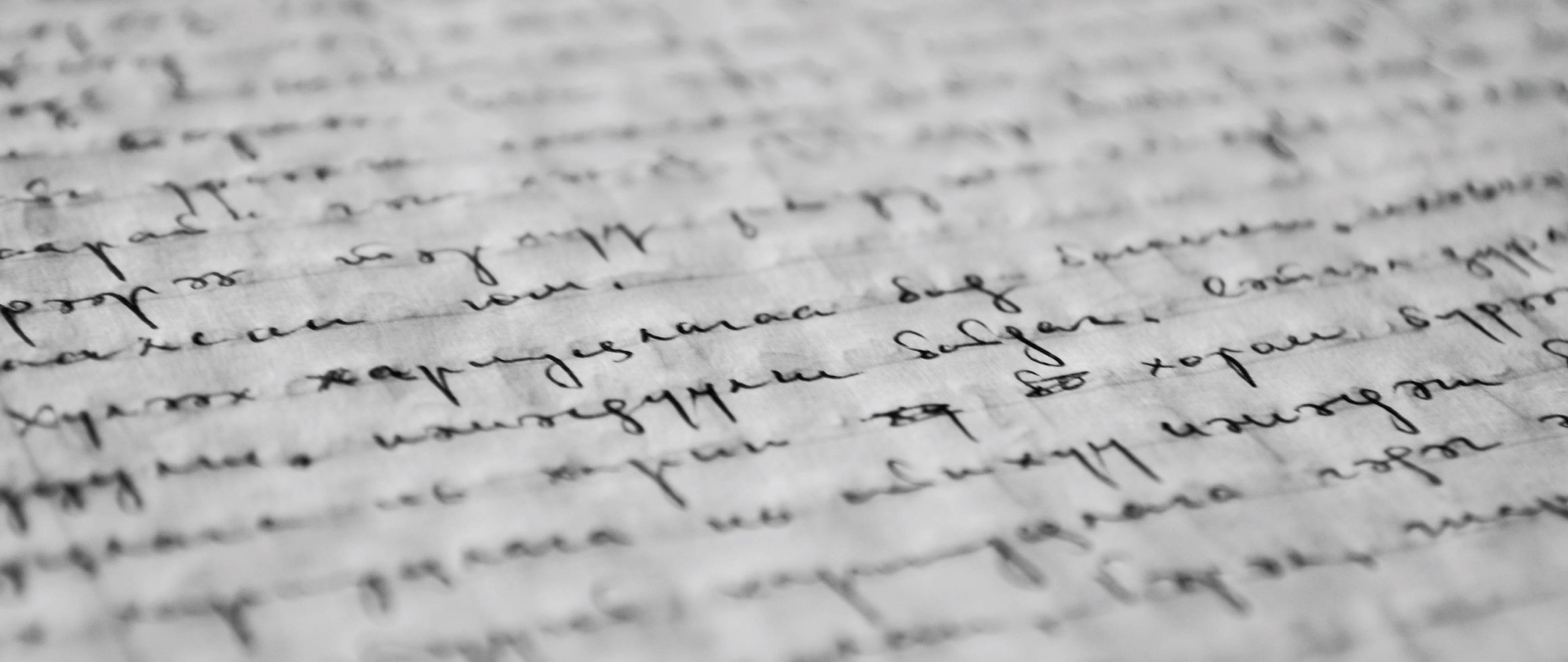 Not-All-Those-Who-Wander-Are-Lost-An-Open-Letter