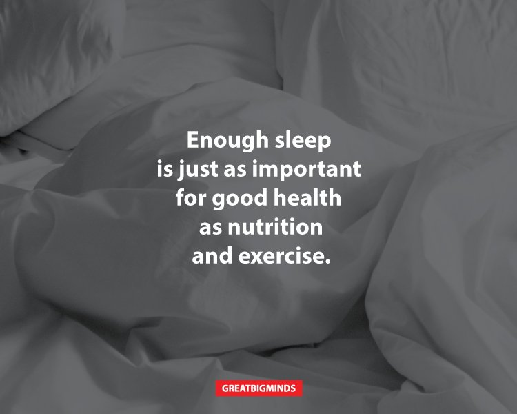 Take-the-quiz-to-assess-your-sleep-quality-and-fight-daytime-sleepiness-with-these-4-surefire-recommendations.-1
