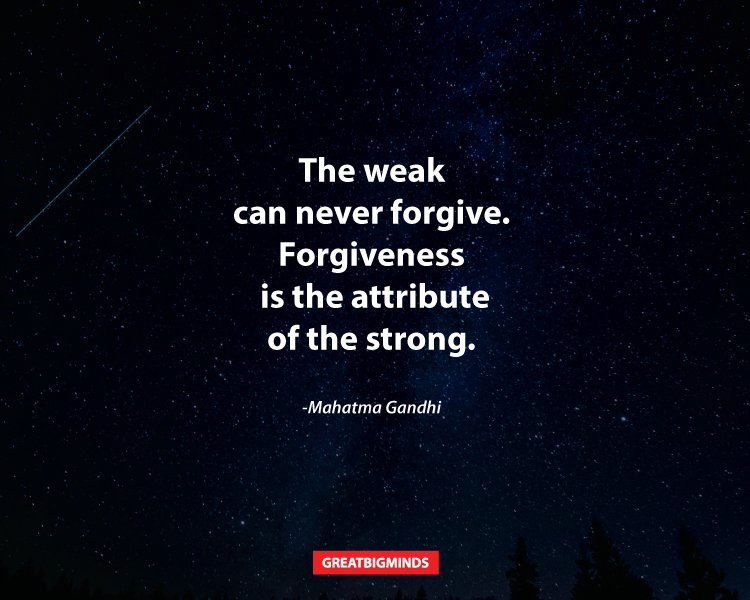 forgiveness-is-more-than-just-an-act-and-here-are-4-reasons-why-1