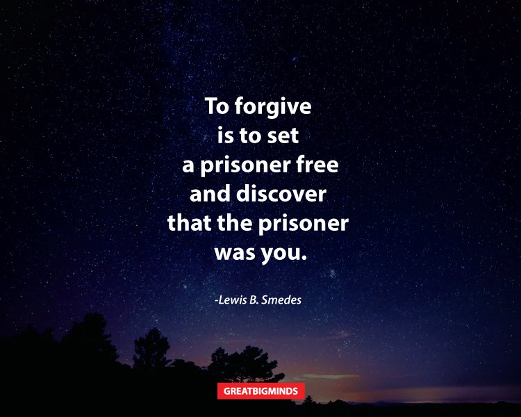 forgiveness-is-more-than-just-an-act-and-here-are-4-reasons-why-2
