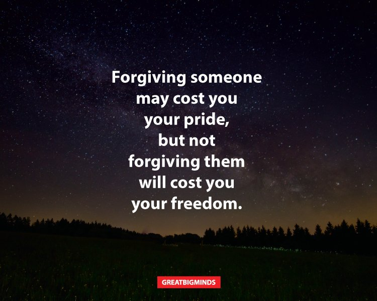 forgiveness-is-more-than-just-an-act-and-here-are-4-reasons-why-3