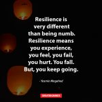 20-resilience-quotes-to-help-you-during-tough-times-1